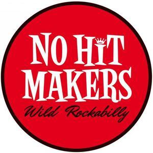 No hit makers