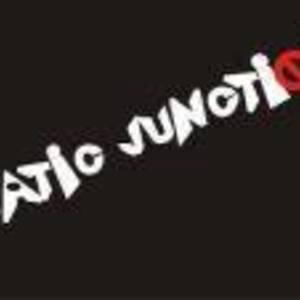 Static Junction