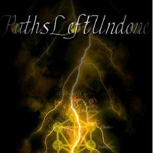 Paths Left Undone