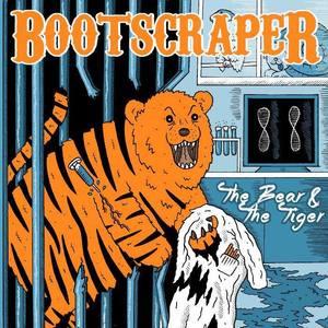 Bootscraper