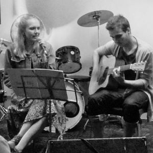 Tom & Tilly