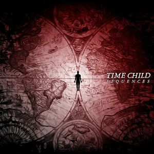 TIME CHILD