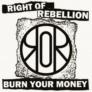 Right of Rebellion