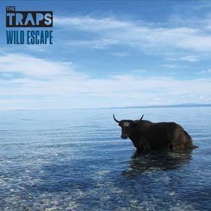 The Traps