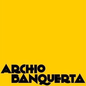 Archio Banquerta
