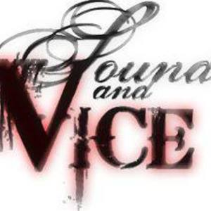 Sound And Vice