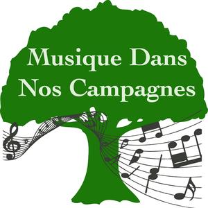 Musique dans nos Campagnes