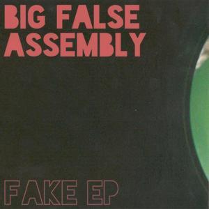 Big False Assembly