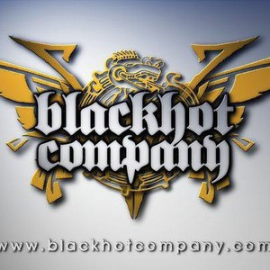 Blackhot Company
