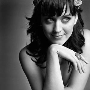 Fans de Katy Perry