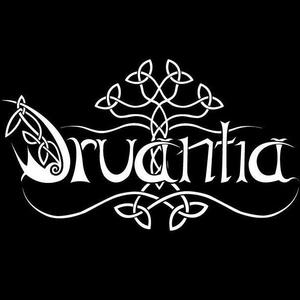 Druantia