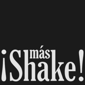 Mas Shake
