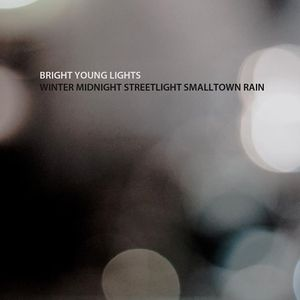 Bright Young Lights