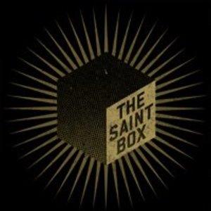 The Saintbox