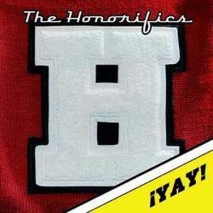 The Honorifics Fan Club