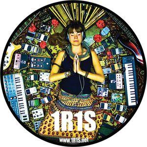 1R1S > IRIS