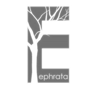 EPHRATA