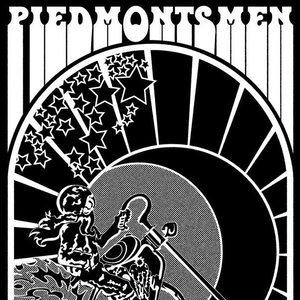 The Piedmontsmen