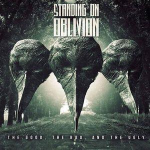 Standing On Oblivion