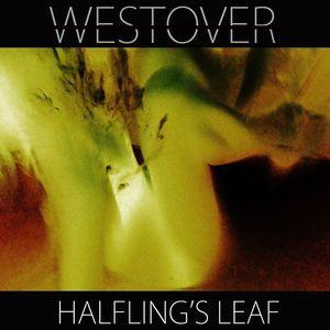 Halfling's Leaf