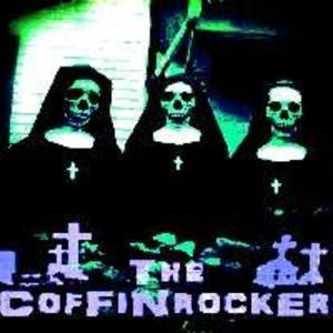 The CoffinRockers