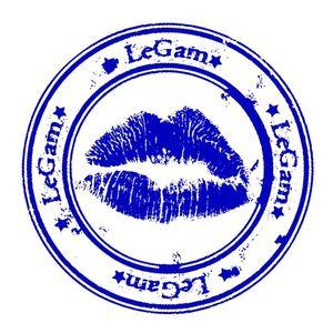 LeGam