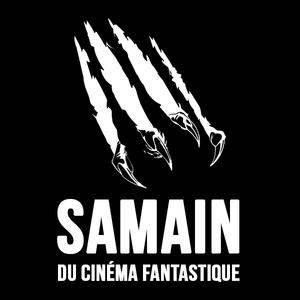 La Samain du cinema fantastique