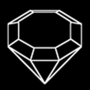 Diamond Terrifier