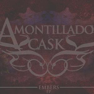 Amontillado's Cask