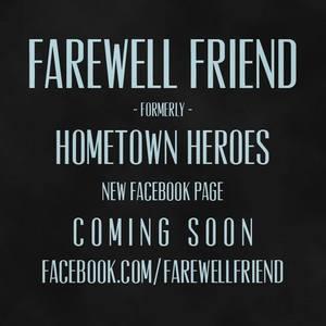 Hometown Heroes (MD)