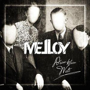 Melloy