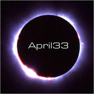 April33