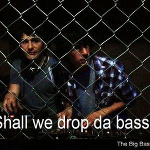 The Big Bass Theory