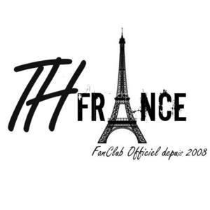 Tokio Hotel France [Official Fan Club]