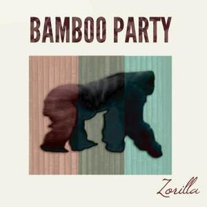 Bamboo Party