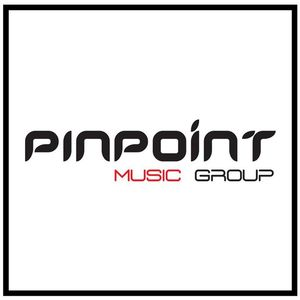 PINPOINT MUSIC GROUP