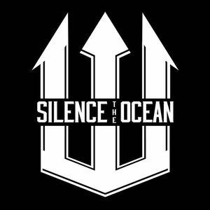 Silence The Ocean