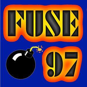 Fuse 97