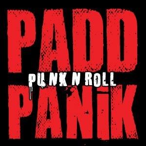 Padd'Panik