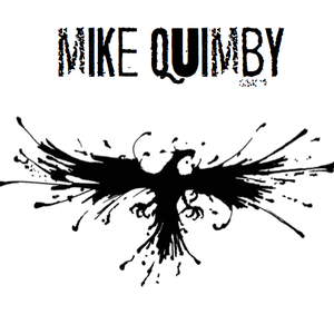 Mike Quimby Music
