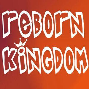 Reborn Kingdom