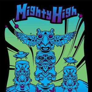 Mighty High