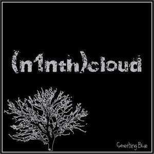 (n1nth)cloud