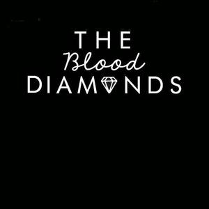 The Blood Diamonds