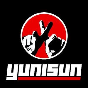 Yunisun