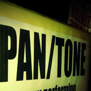 Pan/Tone