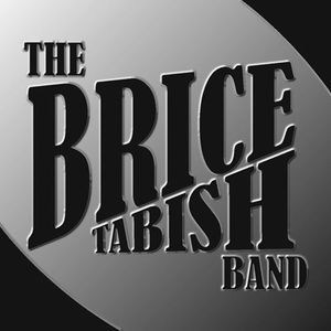 The Brice Tabish Band