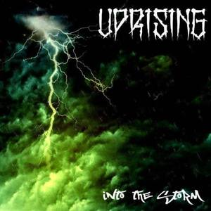 UprisingHC