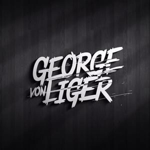 George Von Liger
