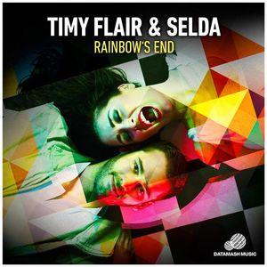 Timy Flair